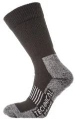 Thermosocken (1Paar)